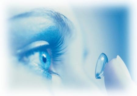 Очки или контактные линзы плюсы и минусы